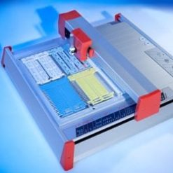Label and Marking Systems